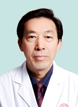 闵秀全 儿科/主任医师 教授