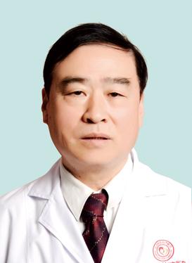 刘明仁 放射科/ 副主任医师