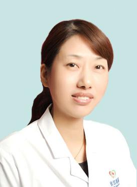 李凤梅   妇产科/主治医师