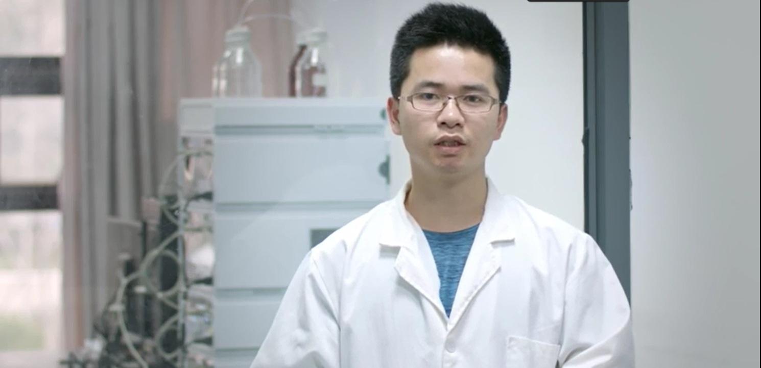 鑫鼎生物科技有限公司茶叶质检员