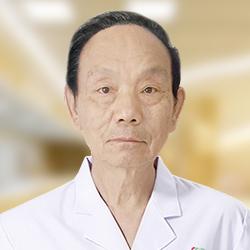 王孝廉  外科/主治医师