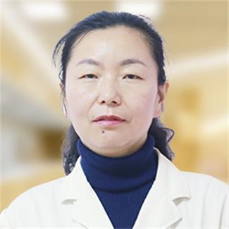 孔令芳 妇产科/副主任医师