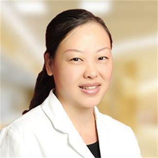 张莉  妇产科/主治医师