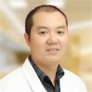 韩俊  麻醉科/副主任医师