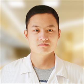 甘勇  外科/主治医师