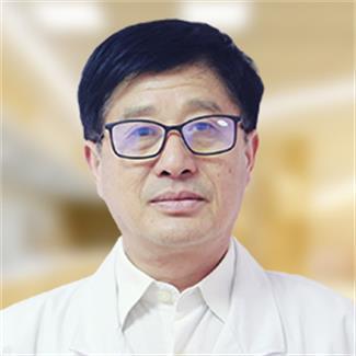 冯德应  五官科/主治医师