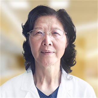 潘希峰   内科/主任医师