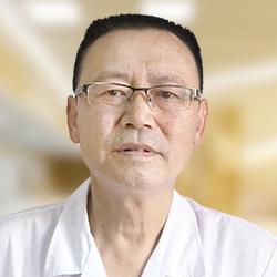 韩德义 放射科/主治医师